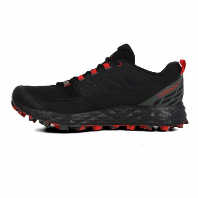 La Sportiva Lycan GORE-TEX Trail Running Shoes - SS20