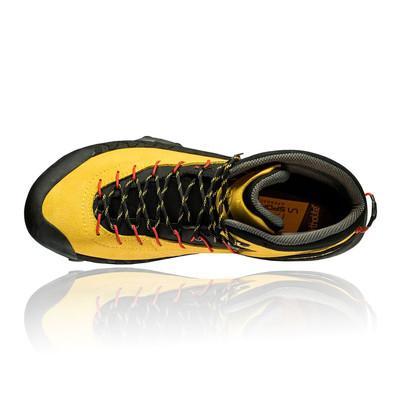 La Sportiva TX4 Mid GORE-TEX Walking Boots - AW19