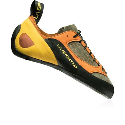 La Sportiva Finale Climbing Shoes - AW20