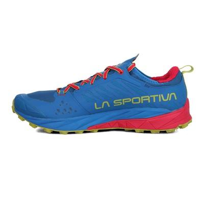 La Sportiva Kaptiva GORE-TEX Women's Trail Running Shoes - AW20