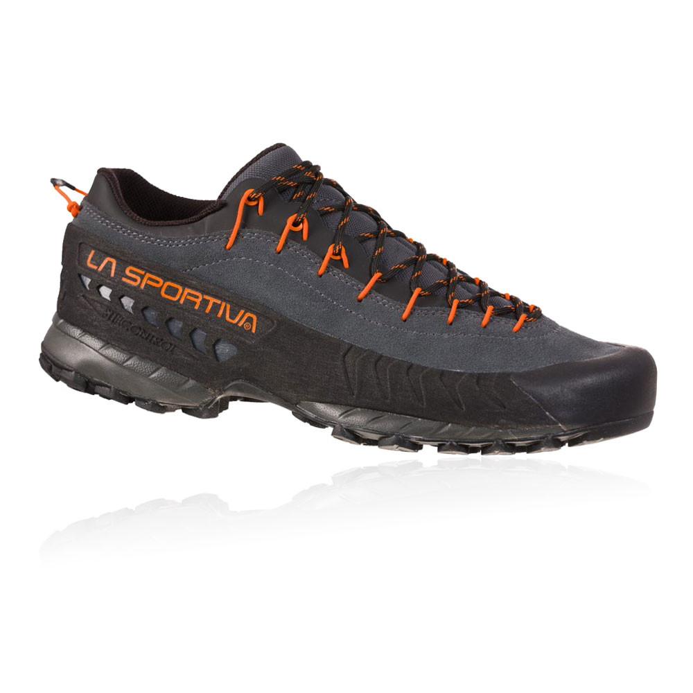 AW19 TX zapatillas Sportiva 2 trekking La de YI7gvb6fy