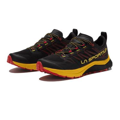 La Sportiva Jackal trail zapatillas de running  - AW20