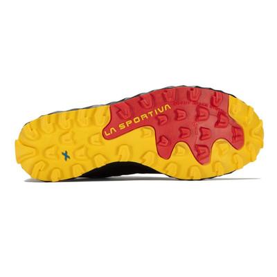 La Sportiva Lycan II scarpe da trail running - SS20