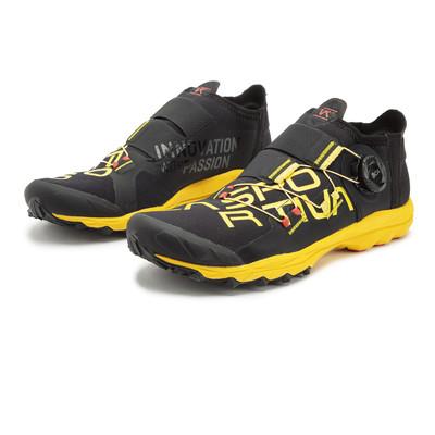La Sportiva VK Boa trail zapatillas de running  - AW20