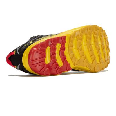 La Sportiva Helios SR Trail Running Shoes - AW20