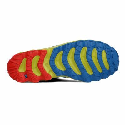 La Sportiva Helios III scarpe da trail running - SS20
