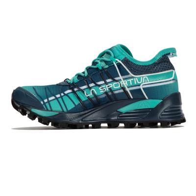 La Sportiva Mutant Women's Trail Running Shoes - SS20