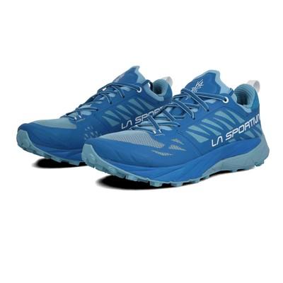 La Sportiva Kaptiva Women's Trail Running Shoes - SS20