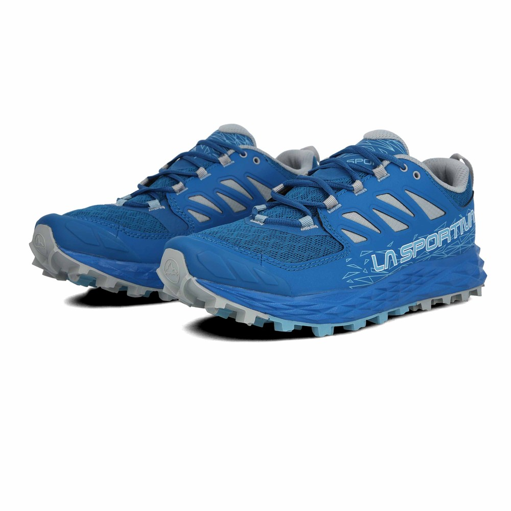 La Sportiva Lycan II Women's Trail Running Shoes - AW20