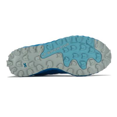 La Sportiva Lycan II para mujer trail zapatillas de running  - AW20