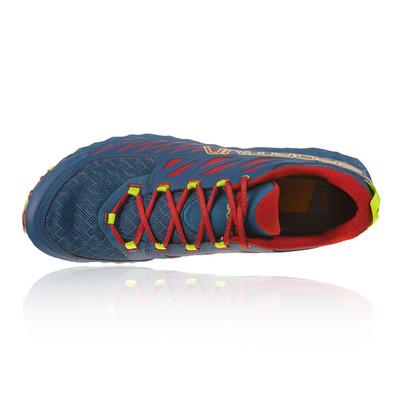 La Sportiva Lycan zapatillas de running