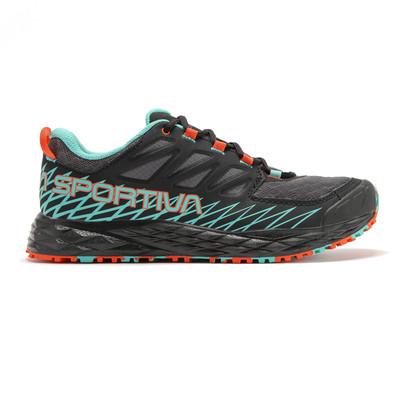 La Sportiva Lycan femmes chaussures de trail