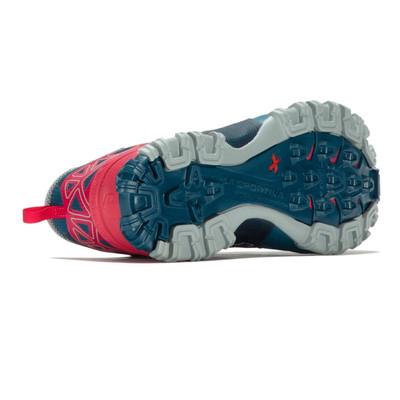 La Sportiva Bushido 2 per donna scarpe da trail corsa - AW21