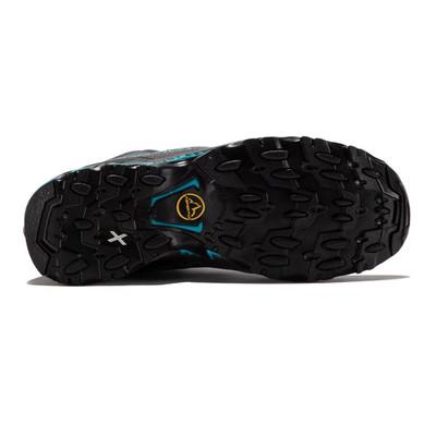 La Sportiva Ultra Raptor II GORE-TEX per donna stivali da passeggio (D Width) - AW21