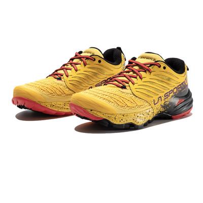 La Sportiva Akasha chaussures de trail - AW21