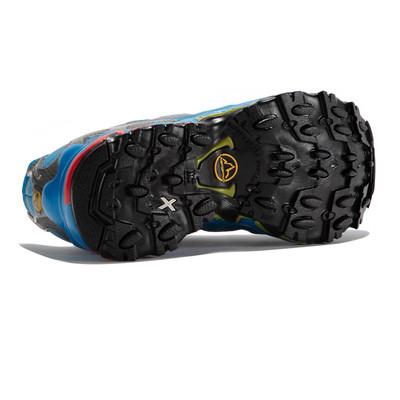 La Sportiva Ultra Raptor scarpe da trail corsa - AW21