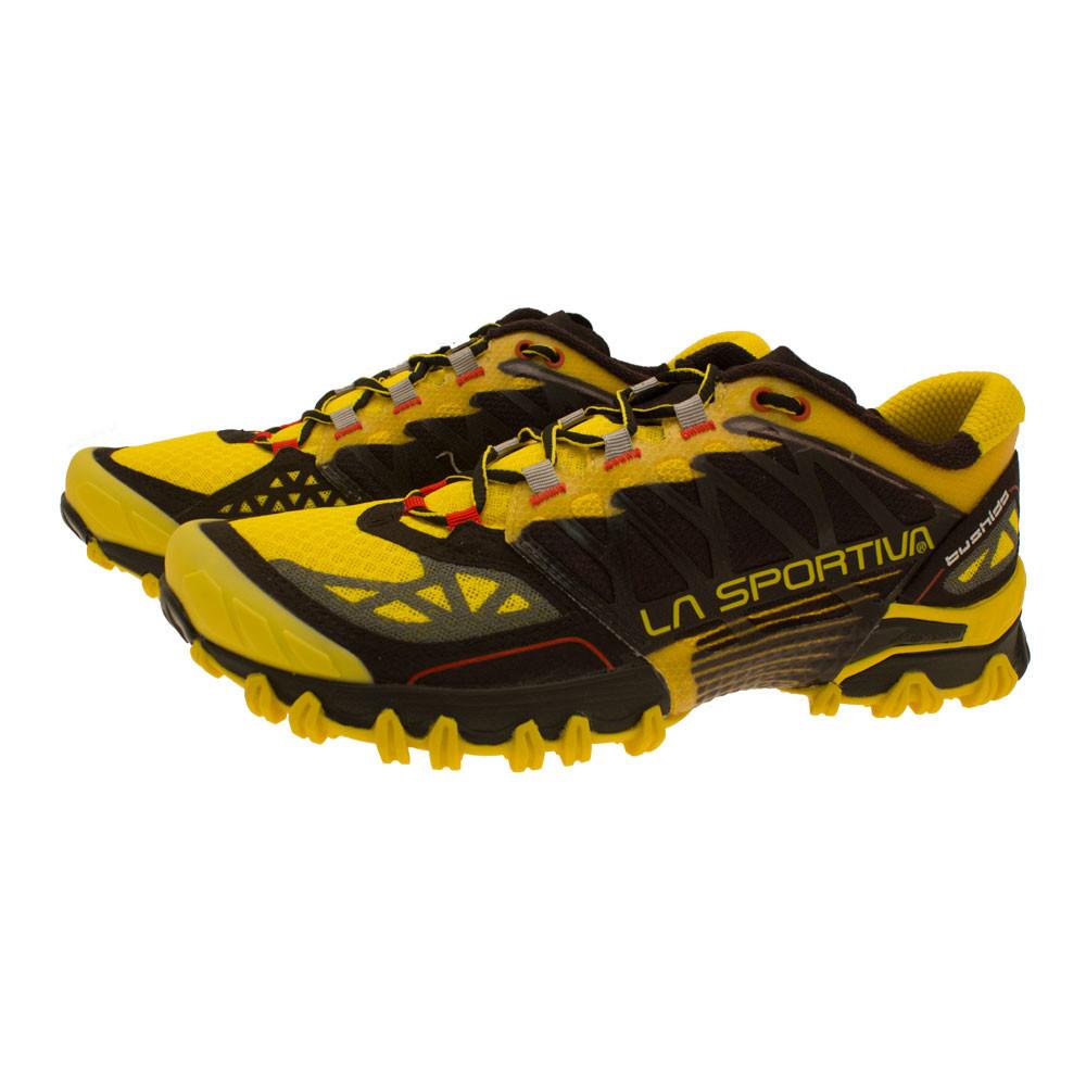 La Sportiva Trail Running Shoes Uk