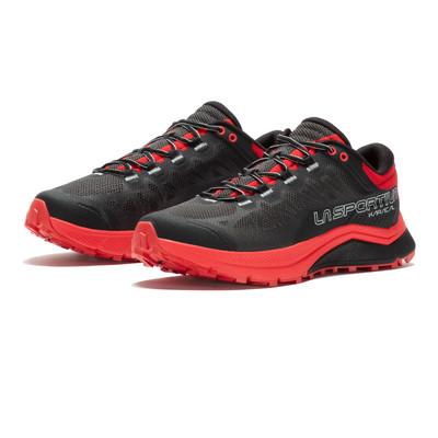 La Sportiva Karacal scarpe da trail running-SS21