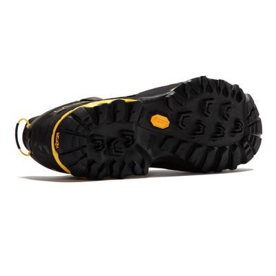 La Sportiva TX 5 GORE-TEX scarpe da trekking-SS21