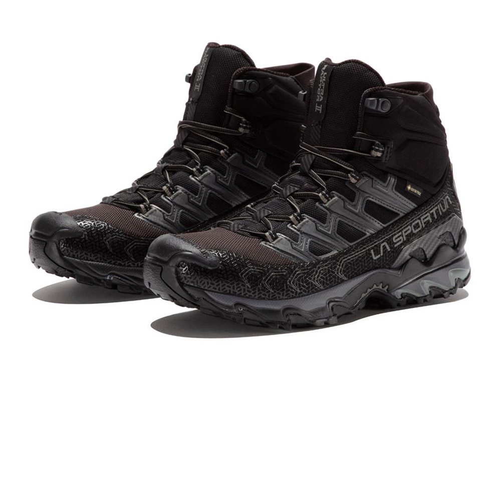 La Sportiva Ultra Raptor II GORE-TEX Walking Boots - SS21