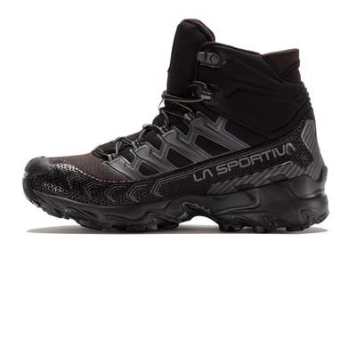 La Sportiva Ultra Raptor II GORE-TEX Walking Boots (2E Width) - AW21