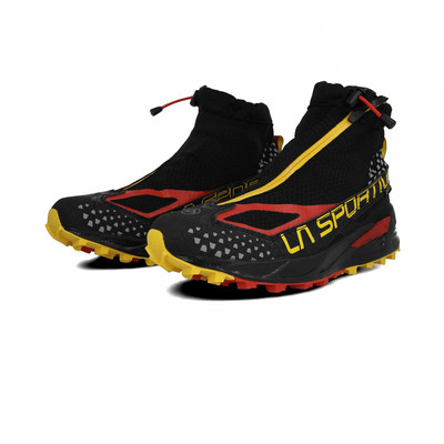La Sportiva Crossover 2.0 GORE-TEX Trail Running Shoes - AW19