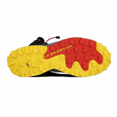 La Sportiva Crossover 2.0 GORE-TEX Trail Running Shoes - SS20