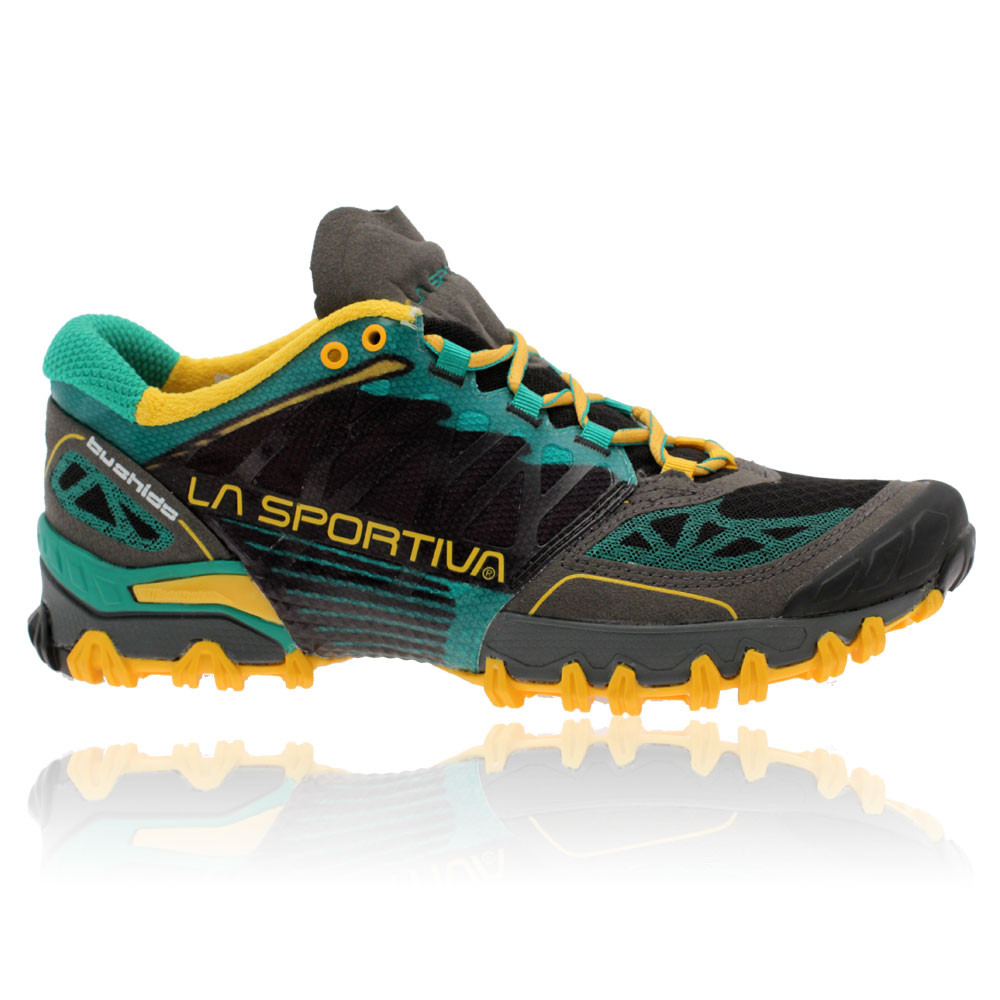 Sportiva Trail Running Shoes