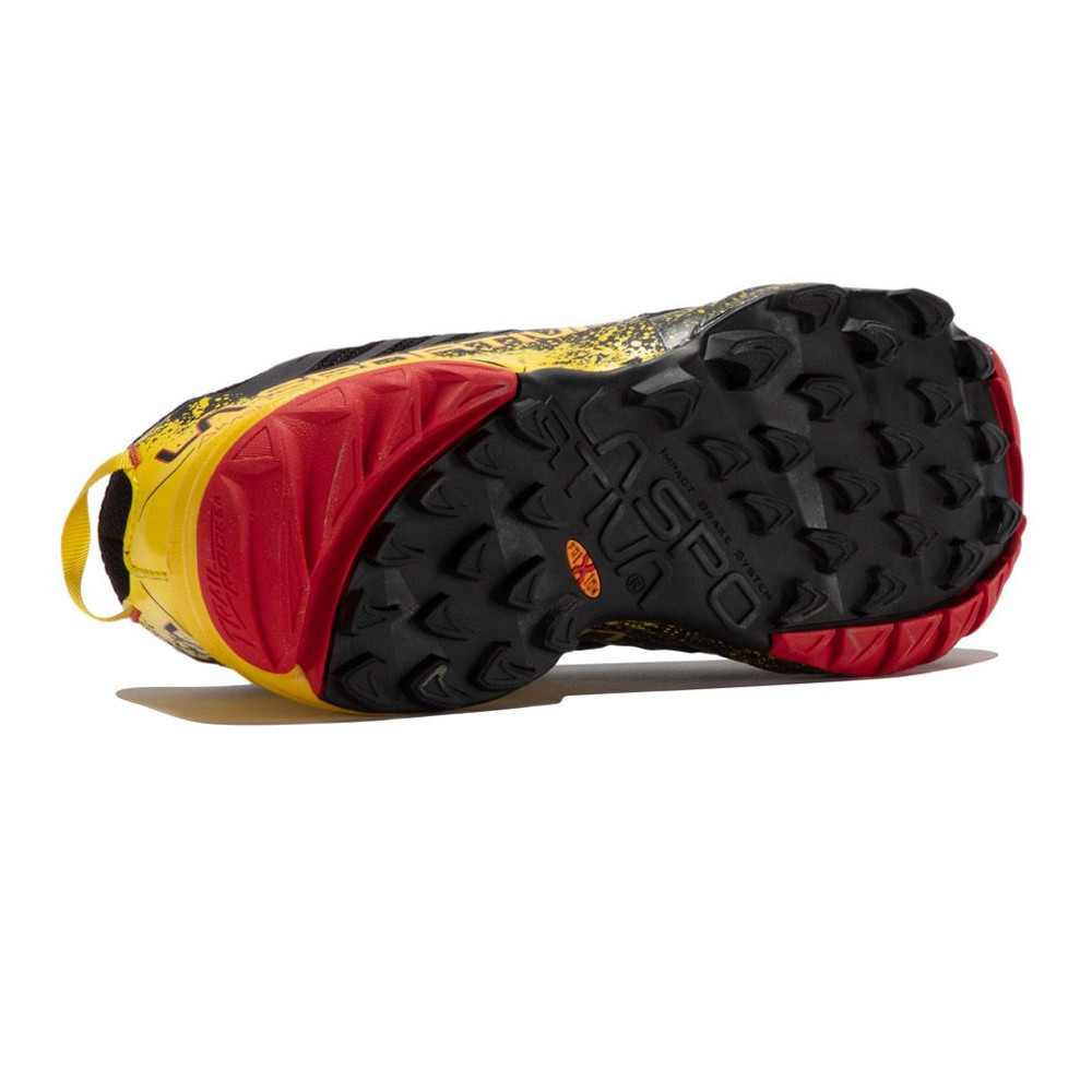 La Sportiva Akasha scarpe da trail corsa SS20