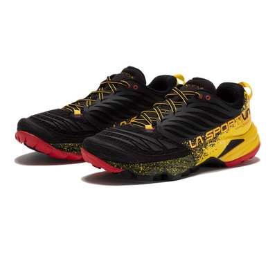 La Sportiva Akasha Trail Running Shoes - SS18