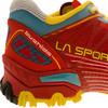 La Sportiva Bushido para mujer trail zapatillas de running  - SS18