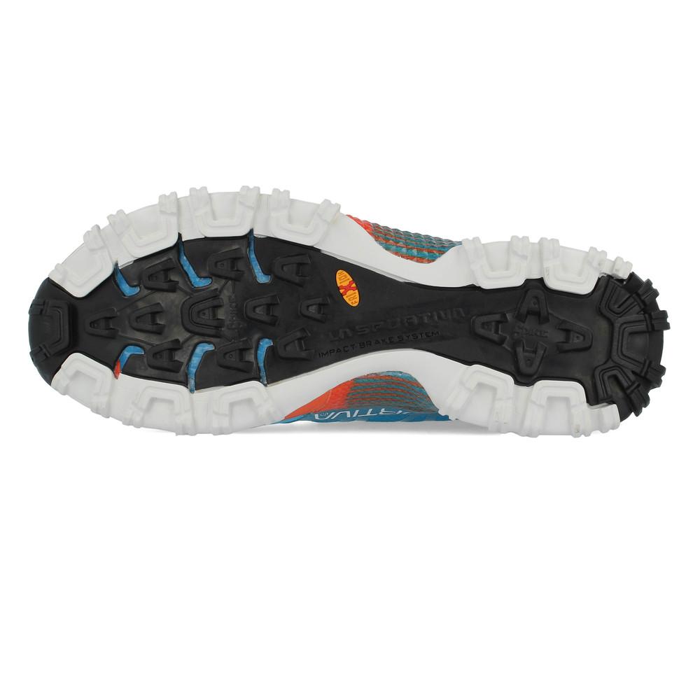 Running Shoe Finder Australia