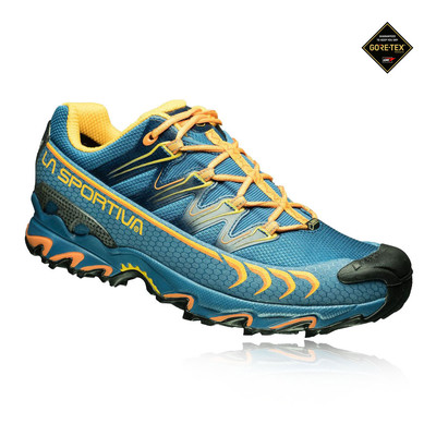 La Sportiva Ultra Raptor GORE-TEX Running Shoes - SS19