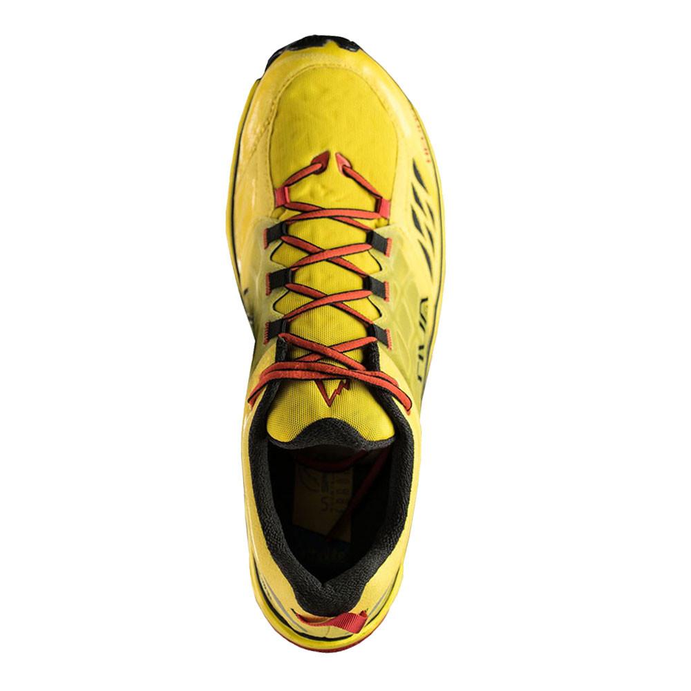 49eebc653582 La Sportiva Helios SR Trail Running Shoes - SS19 - 10% Off ...