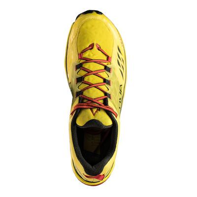 La Sportiva Helios SR Trail Running Shoes - AW19