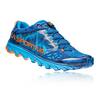 La Sportiva Helios 2.0 Trail Running Shoes - SS19