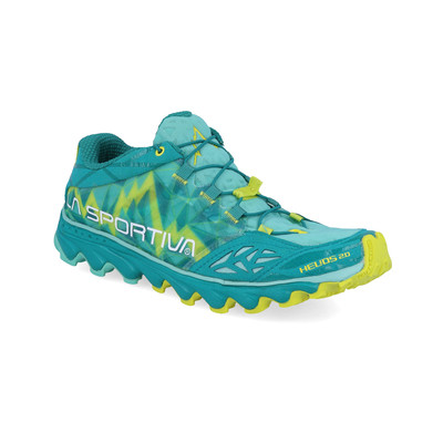 La Sportiva Helios 2.0 Women's Trail Running Shoes - SS19