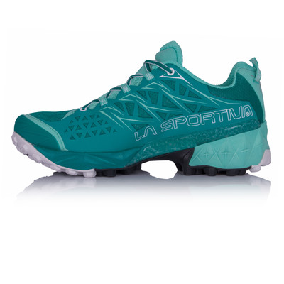 La Sportiva Akyra Women's Trail Running Shoes - SS19