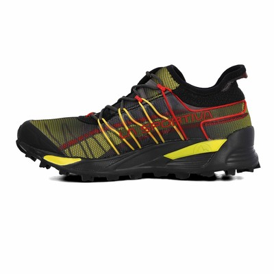 La Sportiva Mutant trail zapatillas de running  - SS19