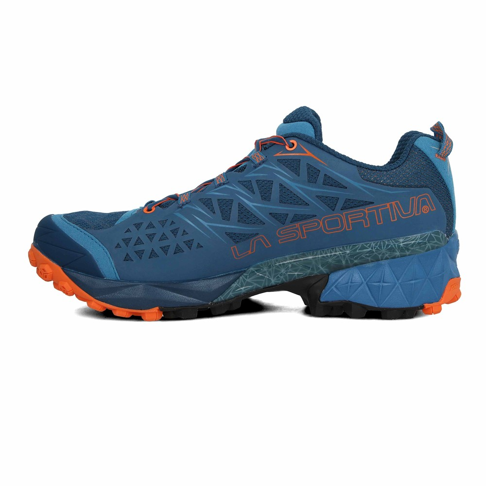 La Sportiva Akyra Trail Running Shoes - AW18