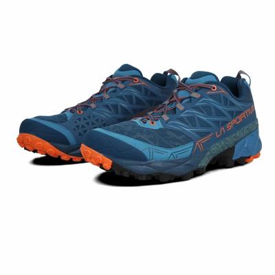La Sportiva Akyra trail zapatillas de running  - SS20