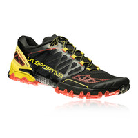 La Sportiva Bushido Trail Running Shoes - AW18
