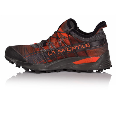 La Sportiva Mutant Trail Running Shoes - SS19