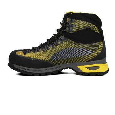 La Sportiva Trango TRK Gore-Tex botas de trekking - SS20