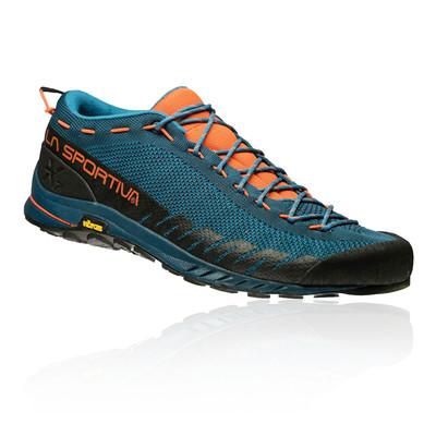 La Sportiva TX 2 Walking Shoes - SS19