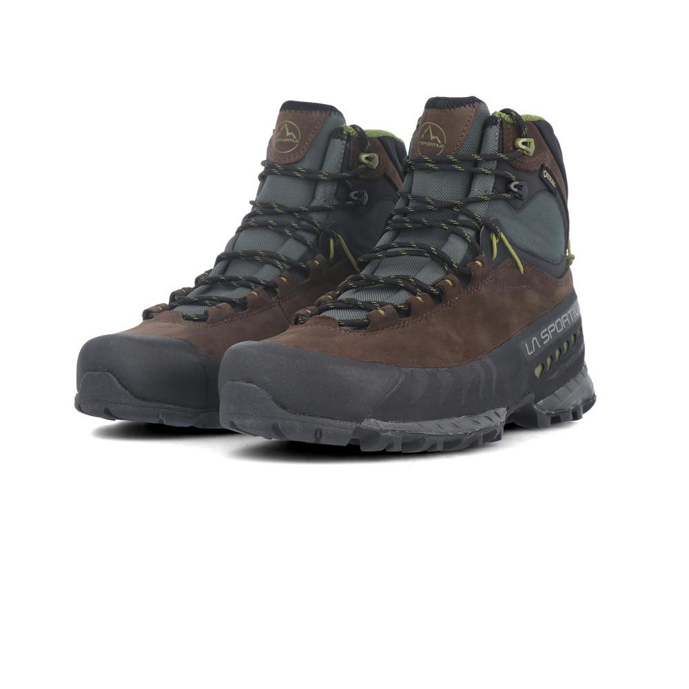 La Sportiva TX 5 Gore-Tex Walking stiefel - AW20