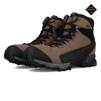La Sportiva Nucleo Gore-Tex Surround bottes de marche - SS19