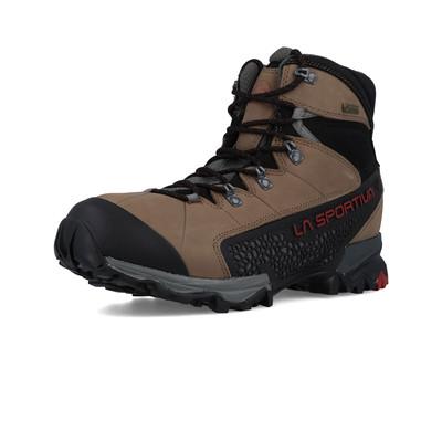 La Sportiva Nucleo Gore-Tex Surround botas de trekking - SS19