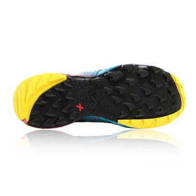 La Sportiva Akasha trail zapatillas de running  - AW19