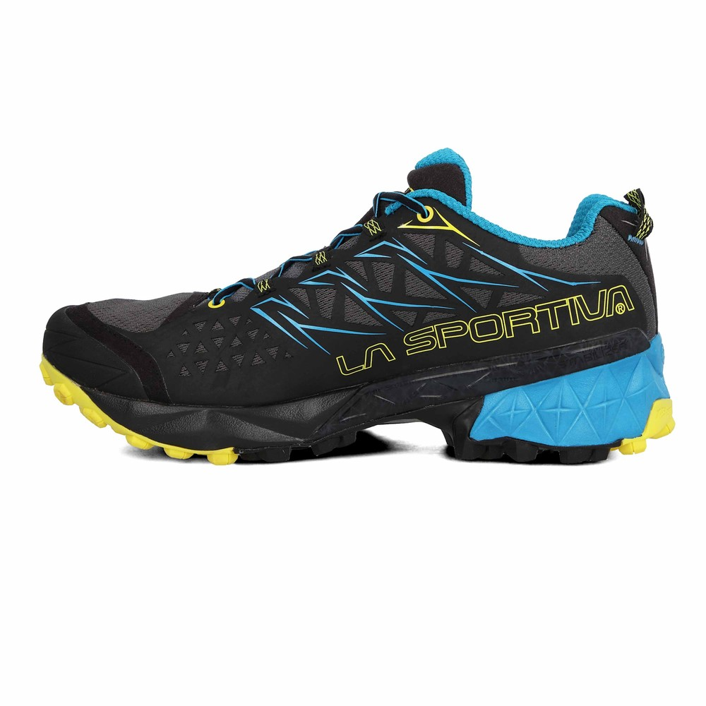 La Sportiva Akyra Trail Running Shoes - AW19